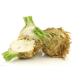 Celeriac Loose | Harris Farm Markets