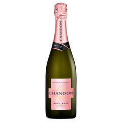 Chandon NV Rose | Harris Farm Online