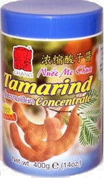 Changs Tamarind Concentrate 400g , Grocery-Asian - HFM, Harris Farm Markets