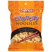 Changs Crunchy Noodles 100g , Grocery-Asian - HFM, Harris Farm Markets