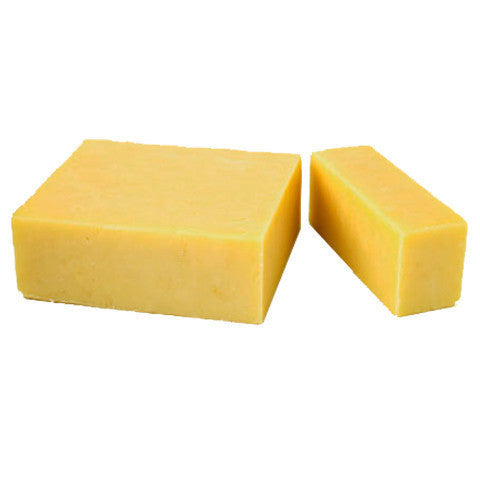 Cheddar NZ Tasty 380-460g , Frdg1-Cheese - HFM, Harris Farm Markets