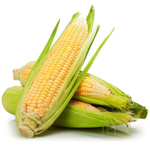 Corn Loose (each) , S04H-Veg - HFM, Harris Farm Markets