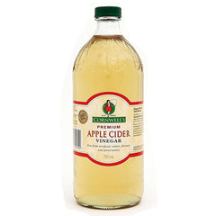 Cornwell Apple Cider 750ml , Grocery-Vinegar - HFM, Harris Farm Markets
