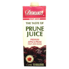 Dewland Prune Juice 1L , Grocery-Drinks - HFM, Harris Farm Markets