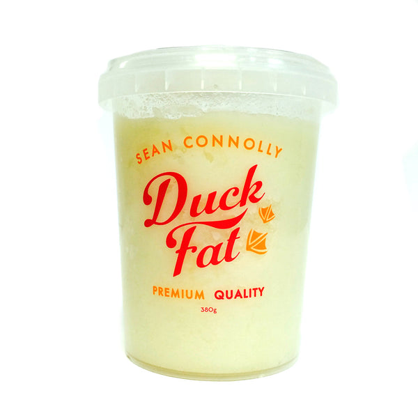 Duck Fat Sean Connolly 380g , Frdg5-Meat - HFM, Harris Farm Markets  - 1