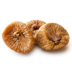 Figs Turkish Dried (min 500g) , Grocery-Nuts - HFM, Harris Farm Markets