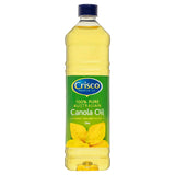 Crisco Canola Oil | Harris Farm Online