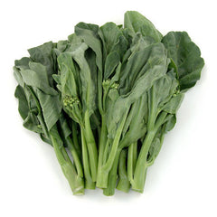 Gai Lan (bunch) , S09M-Veg - HFM, Harris Farm Markets