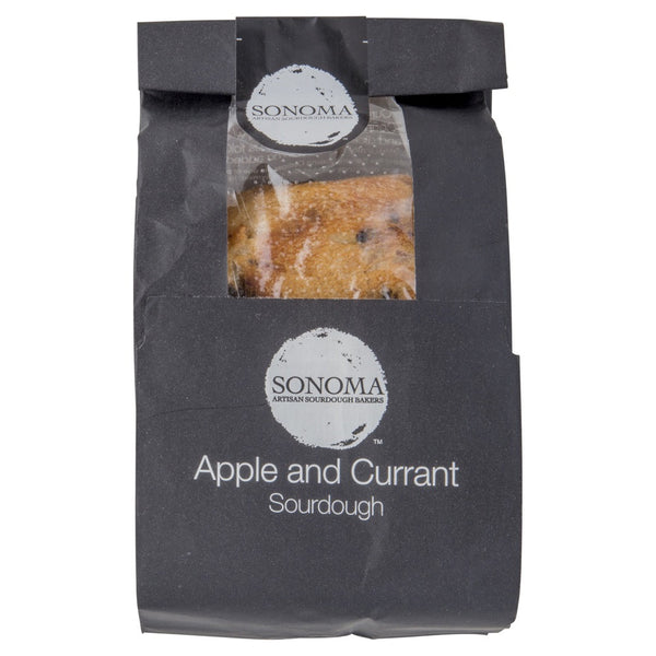 Sonoma Artisan Bakers Apple And Currant 665g , Z-Bakery - HFM, Harris Farm Markets  - 1