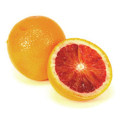 Oranges Blood | Harris Farm Online