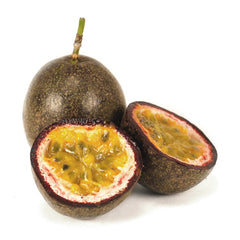 Passionfruit (each) , S07M-Fruit - HFM, Harris Farm Markets
