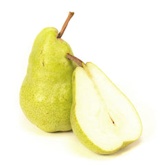 Fresh Pears Packham Large | Harris Farm Online