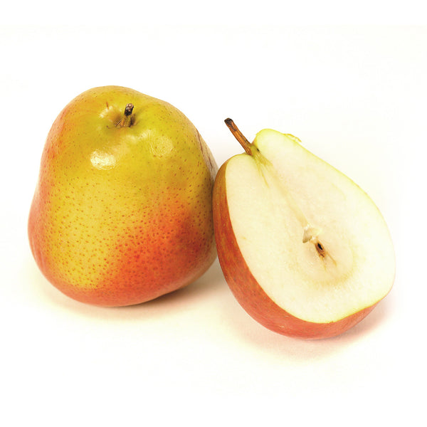Pears Corella (each) , S07H-Fruit - HFM, Harris Farm Markets