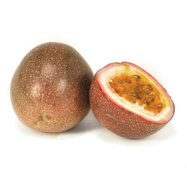 Passionfruit Panama (each) , S07M-Fruit - HFM, Harris Farm Markets  - 1