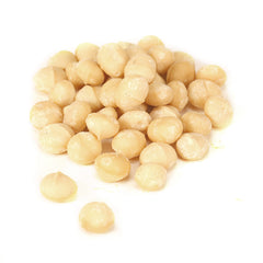 Harris Farm Macadamia Kernels Raw Min 200g , Grocery-Nuts - HFM, Harris Farm Markets