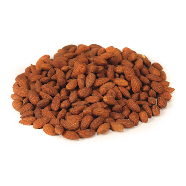 Harris Farm Almonds Tamari Min 200g , Grocery-Nuts - HFM, Harris Farm Markets