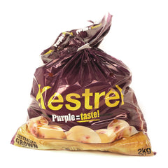 Potato Kestrel 2kg | Harris Farm Online