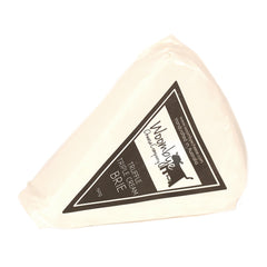 Brie Woombye Triple Cream Truffle 150g , Frdg1-Cheese - HFM, Harris Farm Markets