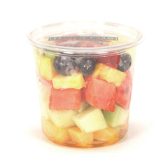 Fruit Salad (Tub) , S07S-Fruit - HFM, Harris Farm Markets