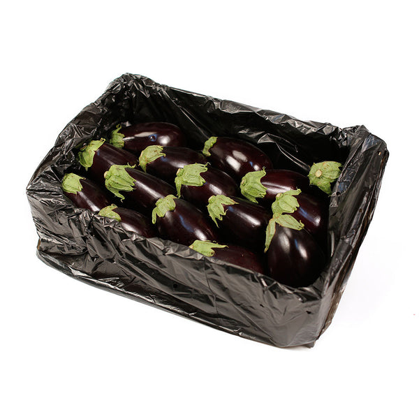 Eggplant (Case Sale) | Harris Farm Online