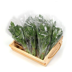 Basil (6 bunches) , Wholesale - HFM, Harris Farm Markets