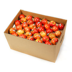 Apples Royal Gala Large (box 12kg) , Wholesale - HFM, Harris Farm Markets