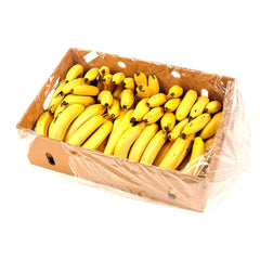 Bananas Hand (box 13kg) , Wholesale - HFM, Harris Farm Markets