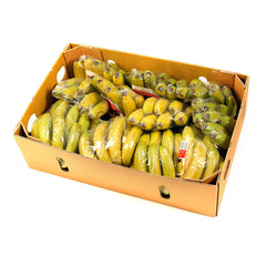 Bananas Smart (box 14) , Wholesale - HFM, Harris Farm Markets