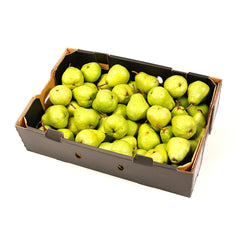 Pears packham Large (box 13kg) , Wholesale - HFM, Harris Farm Markets
