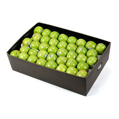 Apples Granny Smith (box 12kg) , Wholesale - HFM, Harris Farm Markets