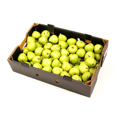 Pears Josephine (box 13kg) , Wholesale - HFM, Harris Farm Markets