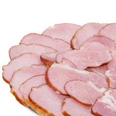 Deli Leg Ham Off The Bone Harris Farm 125g , Frdg4-Deli - HFM, Harris Farm Markets