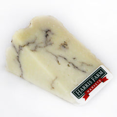 Pecorino Truffle 230g-320g Fresco , Frdg1-Cheese - HFM, Harris Farm Markets  - 1