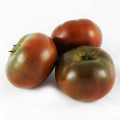 Tomatoes Otello (each) , S11S-Fruit - HFM, Harris Farm Markets