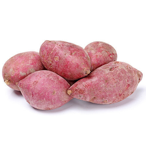 Sweet Potatoes Purple (min 1kg) , S01H-Veg - HFM, Harris Farm Markets