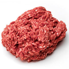Lamb - Mince (350 - 450g) Organic Grass Fed - Belmore Meats , Frdg5-Meat - HFM, Harris Farm Markets