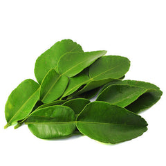 Lime Leaves (packet) , S13S-Veg - HFM, Harris Farm Markets