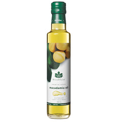 Brookfarm Natural Macadamia Oil 250ml , Grocery-Condiments - HFM, Harris Farm Markets  - 1