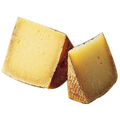 Sheeps Cheese Manchego |  Harris Farm Online