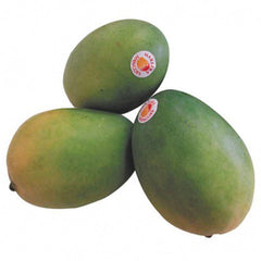 Mangoes Brooks (each) , S10S-Fruit - HFM, Harris Farm Markets