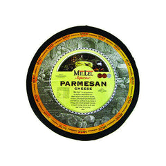 Parmesan Millel 160-220g , Frdg1-Cheese - HFM, Harris Farm Markets