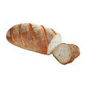 Morpeth Sourdough Casalin 900g , Z-Bakery - HFM, Harris Farm Markets