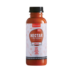 Nectar Cold Pressed Eagle Eye 350ml , Frdg1-Drinks - HFM, Harris Farm Markets