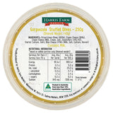 Harris Farm - Olives Stuffed Gorgonzola (250g)