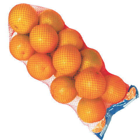 Oranges Navel (3kg net) , S07H-Fruit - HFM, Harris Farm Markets