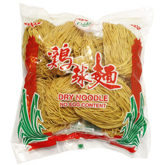 Osha Dry Fine Noodles 375g , Grocery-Asian - HFM, Harris Farm Markets