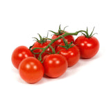 Tomatoes Sampari (250g) , S12M-Veg - HFM, Harris Farm Markets