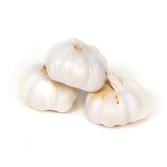 Garlic (500g) , S01H-Veg - HFM, Harris Farm Markets  - 1