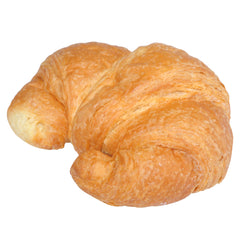 Harris Farm Croissant Plain each , Z-Bakery - HFM, Harris Farm Markets