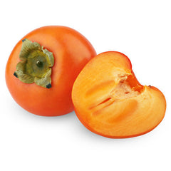 Persimmon (each) , S07M-Fruit - HFM, Harris Farm Markets